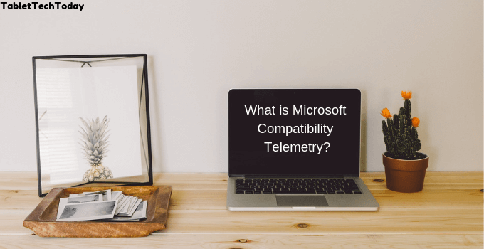 disable microsoft compatibility telemetry in windows 10