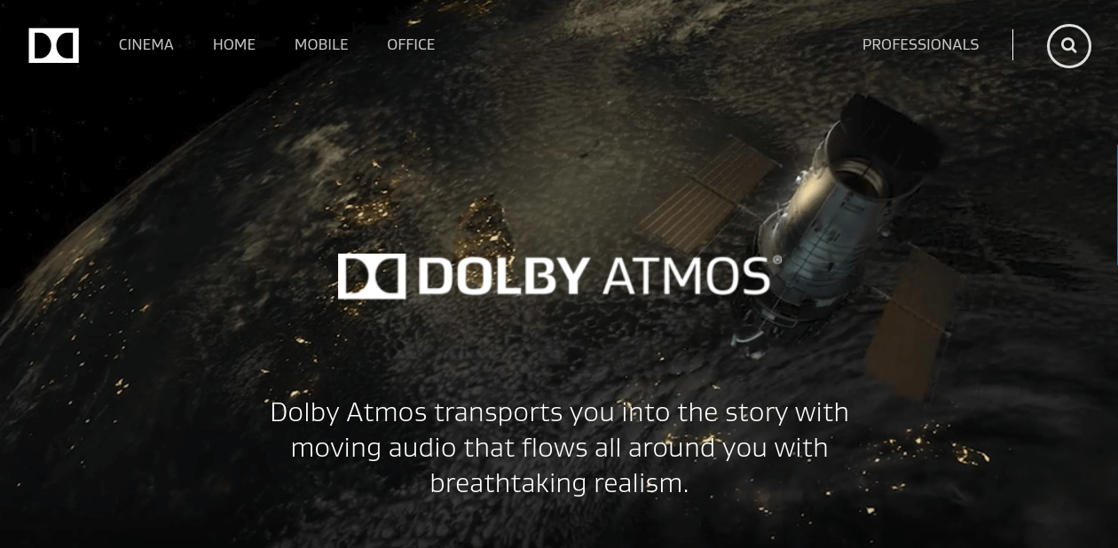 How to Install Dolby Atmos Apk On Android (Root & No Root) 2019