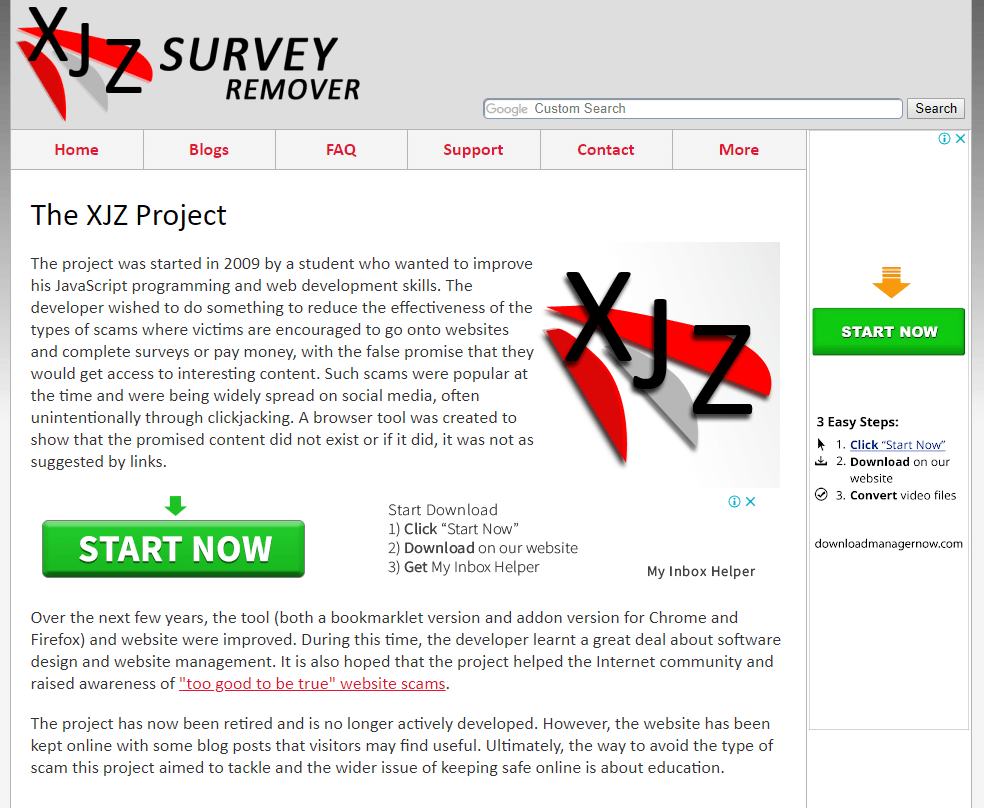 10 Best Survey Bypass Tools & Remover Software (Working) 2019
