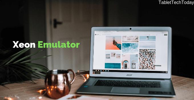 5 Best Xbox One Emulator For Windows PC (Working) 2019